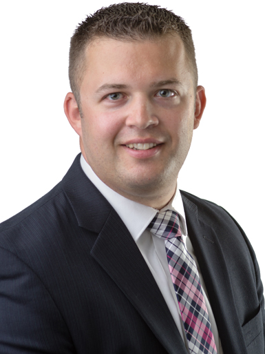 Dan Stanhope, CPA, is a partner at AAFCPAs based in Westboro, Boston and Wellesley. He has over 12 years of experience providing tax, assurance and business advisory solutions to closely owned, privately-held businesses. Dan can be reached at  774-512-4134  and at  dstanhope@aafcpa.com