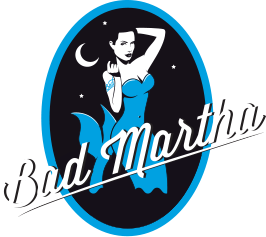 Bad Martha.png