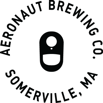 Aeronaut-Brewing-Logo.png