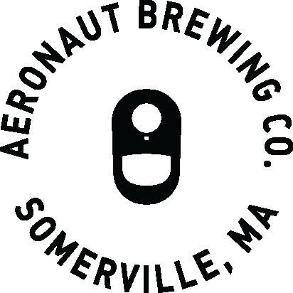 massachusetts brewers guild Massachusetts State Drink logo 1024x1024 aeronaut brewing logo