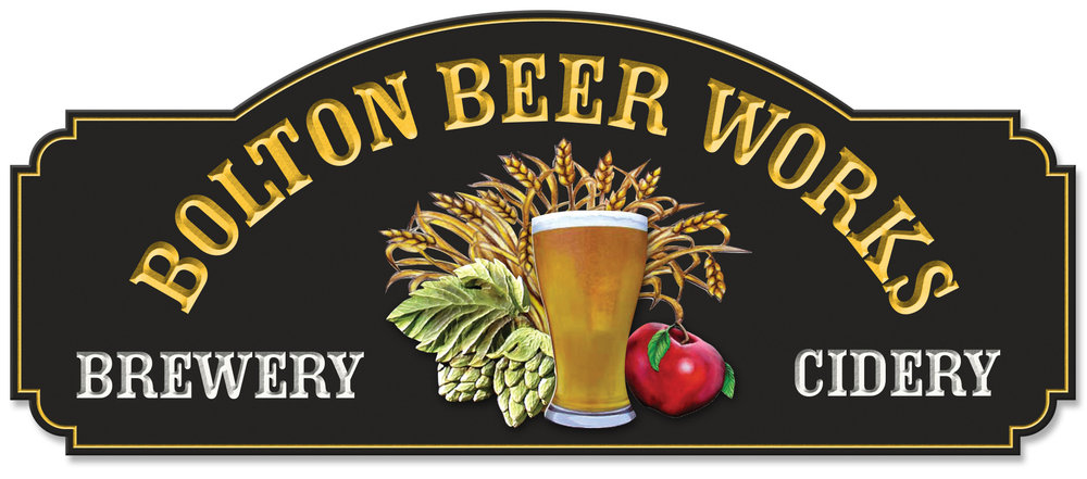 Bolton_Beer_Works EPS1.jpg