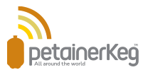 petainerKeg™ opens new markets, reduces costs, reduces initial investment, guarantees taste and is planet friendly. -          Normal 0     false false false  EN-GB X-NONE X-NONE                                                                                                                                                                                                                                                                                                                                                                                                                                                   /* Style Definitions */ table.MsoNormalTable 	{mso-style-name: