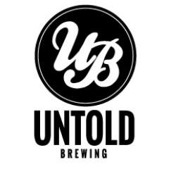Untold Brewing.jpg