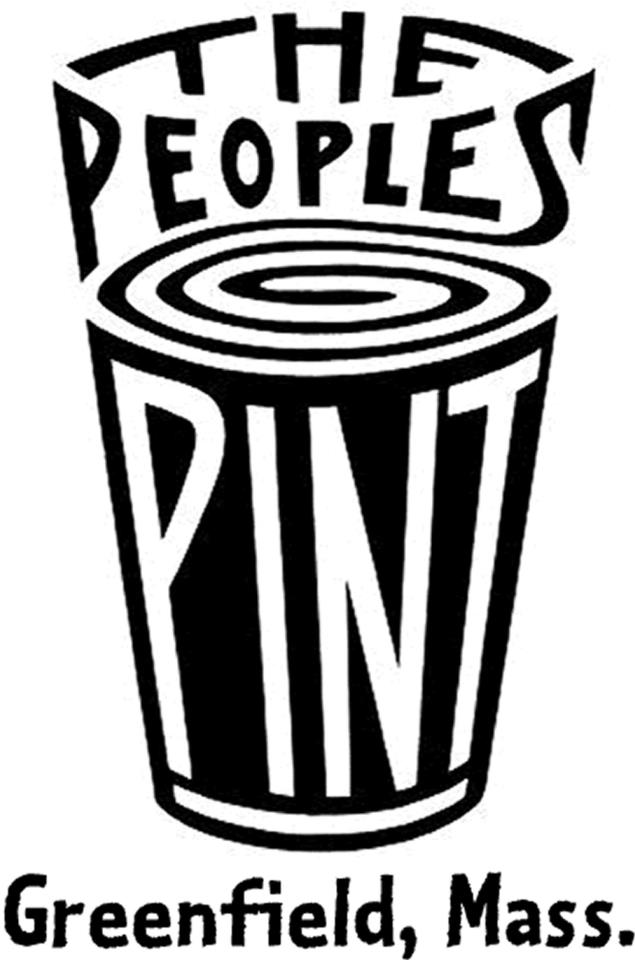 The-Peoples-Pint-logo.jpg