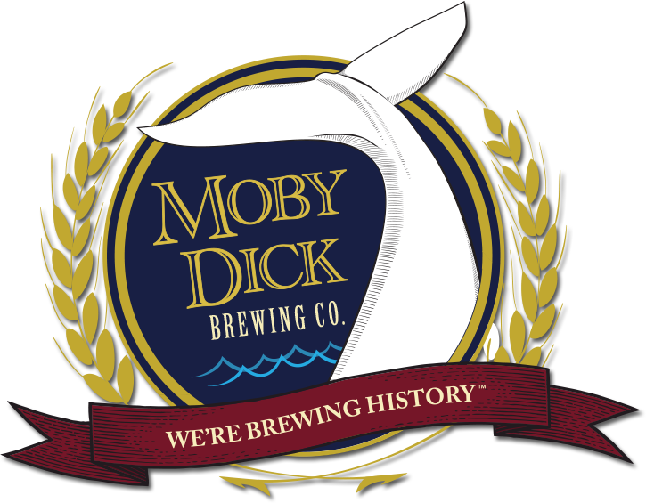 Moby Dick Brewing.png