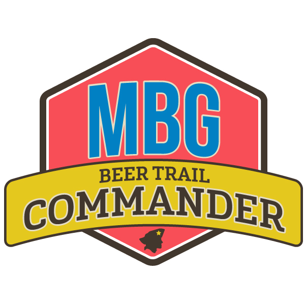 MBG_Badge_BeerTrailCommander.jpg