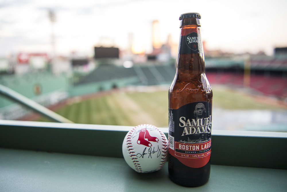 Samuel-Adams-becomes-the-Official-Beer-of-the-Boston-Red-Sox.-image-courtesy-of-Samuel-Adams.jpg