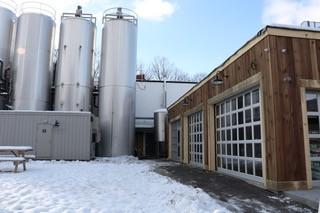 Brew Yard 4.jpg