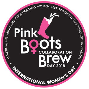 pink-boots-brew-day.png