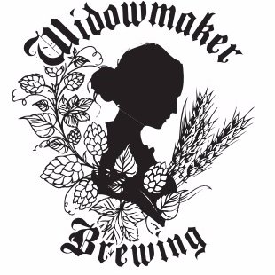 Widowmaker Brewing .jpg