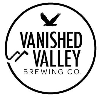 Vanished Valley Logo .jpg