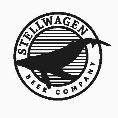 Stellwagen Beer Co. .jpg
