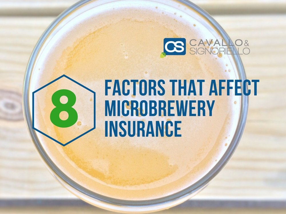 Copy of 8 Factors that Affect Craft Brewery Insurance_Considerations for Startup Breweries and Brewpubs.jpg