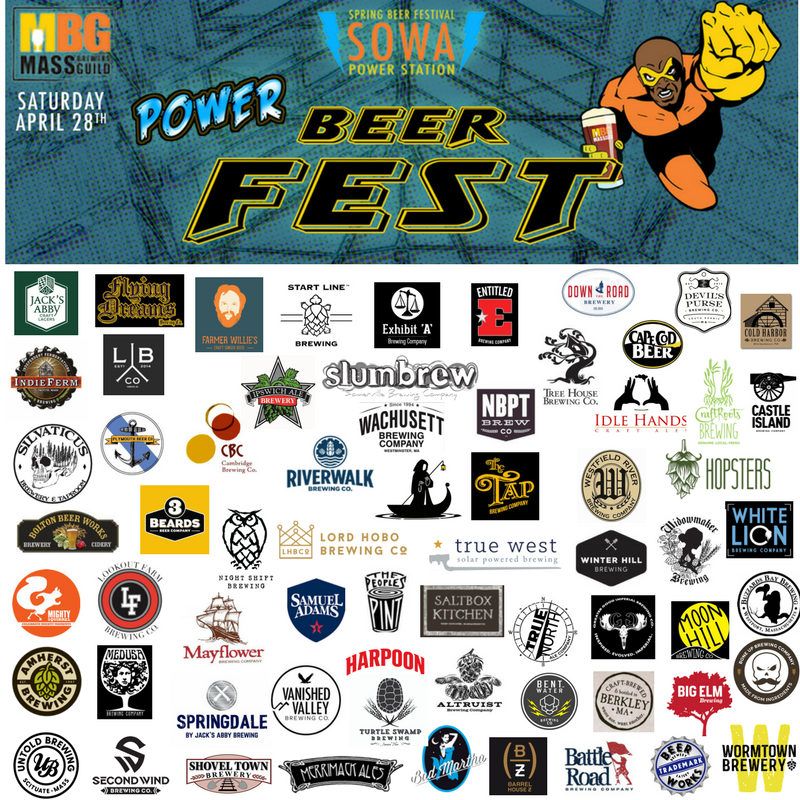 PBF 2018 Participating Breweries FINAL-3.png