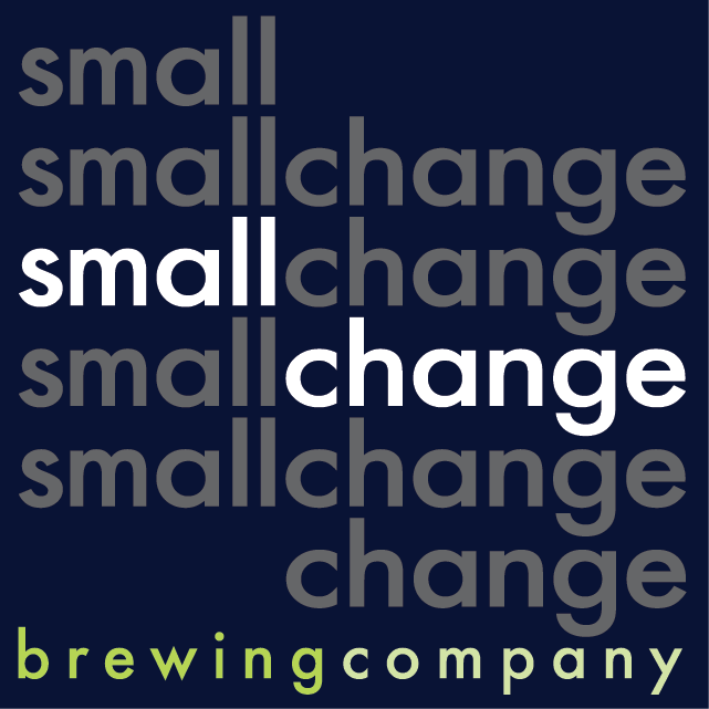 Small Change Brewing Co. .png