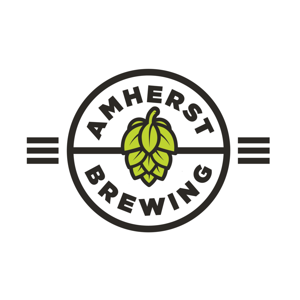 Amherst Brewing Logo.png