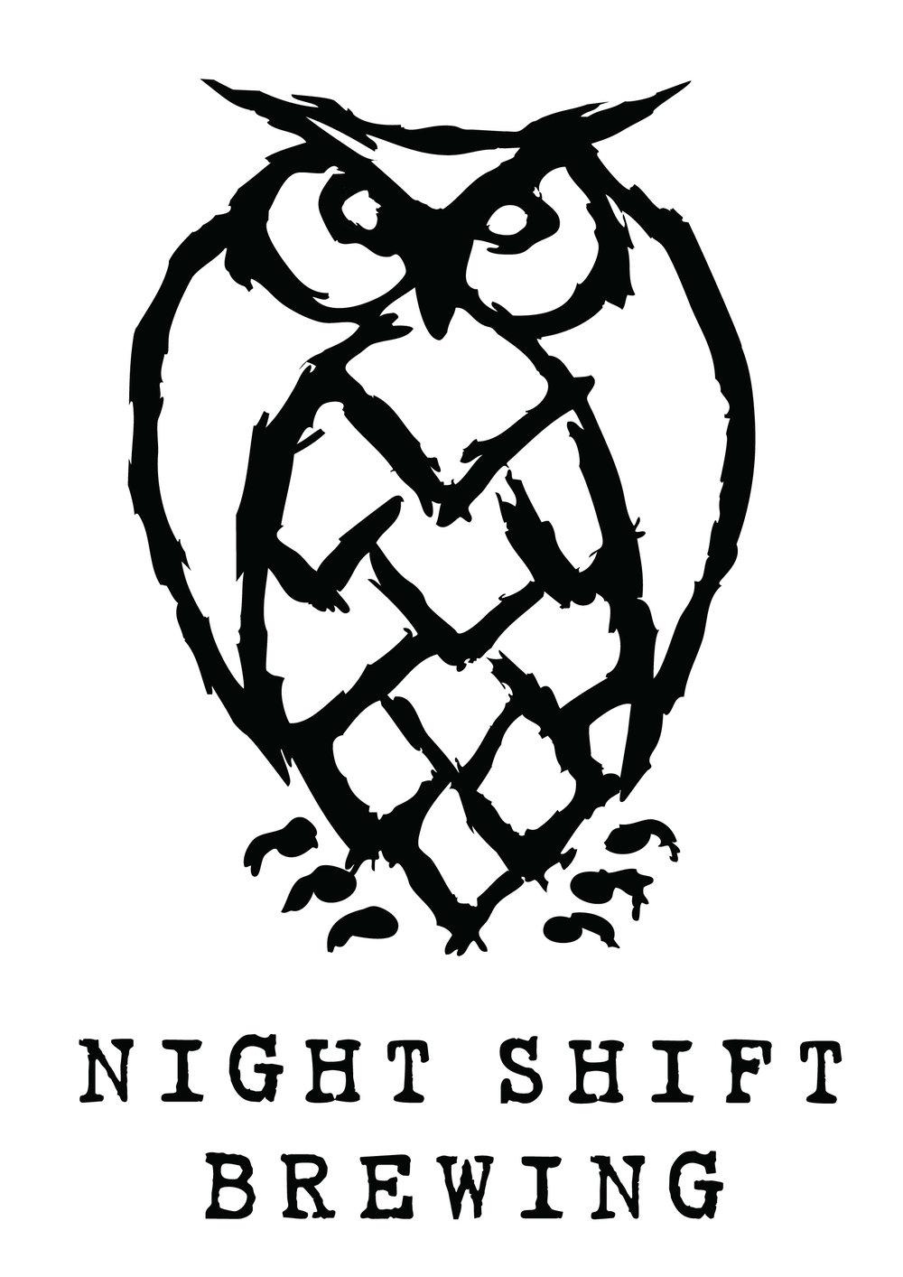 NSB+Logo.jpg
