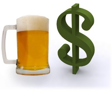 beer_money.jpg