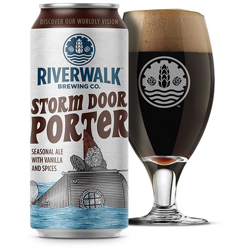 storm-door-porter-craft-beer-massachusetts.jpg