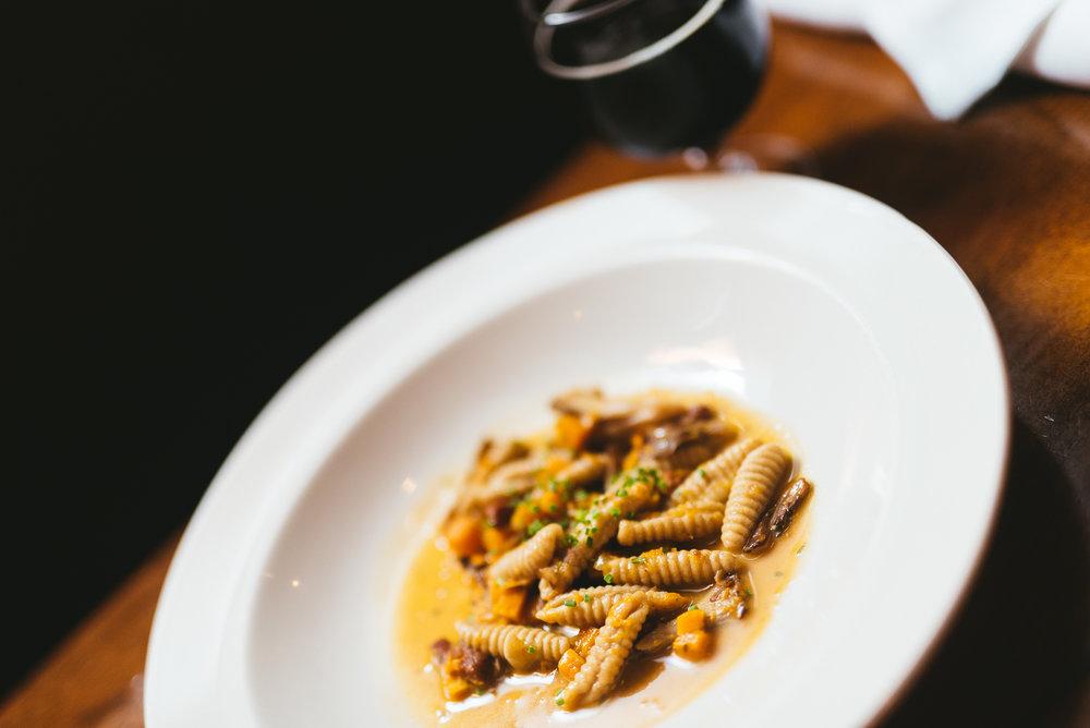 Pasta Course.jpg