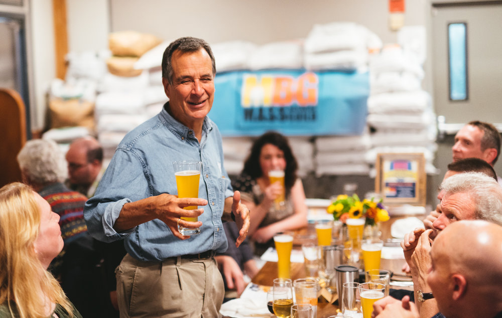 Jim Koch Sam 76.jpg