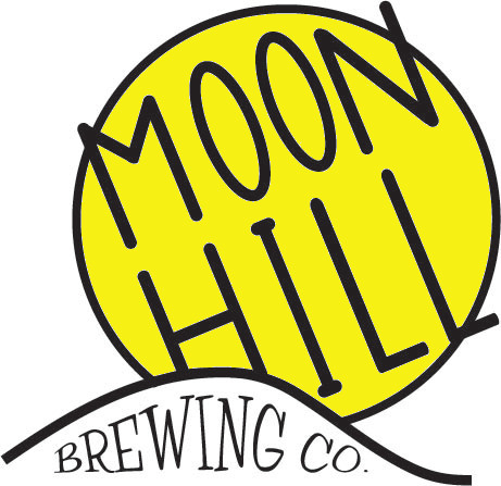 Moon Hill Logo.png