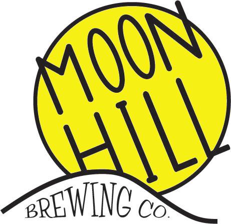 Moon Hill Logo.png