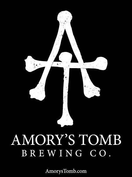 amorys tomb.jpg