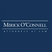 mirick-o-connell-squarelogo-1503984373936.png