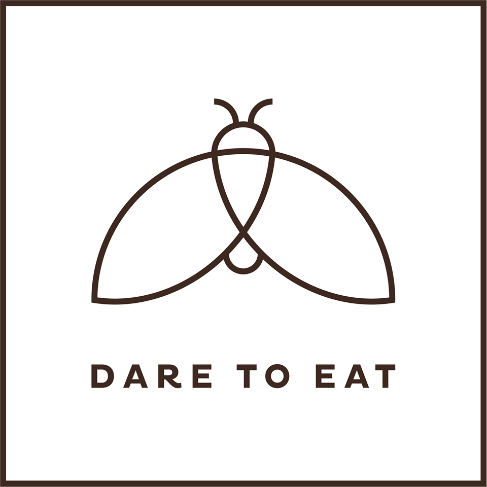 Dare to Eat