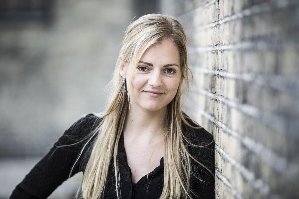 Malena Sigurgeirsdóttir - Co-founder.jpg