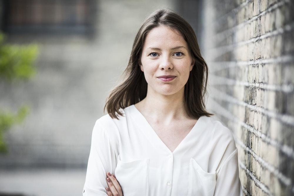 Jessica Buhl-Nielsen, Co-founder.jpg