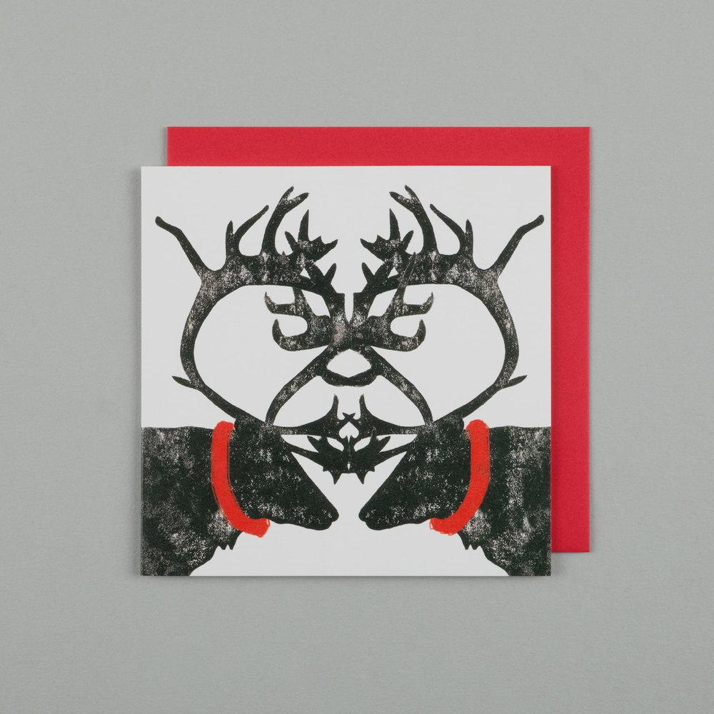 christmas_reindeer_web.jpg