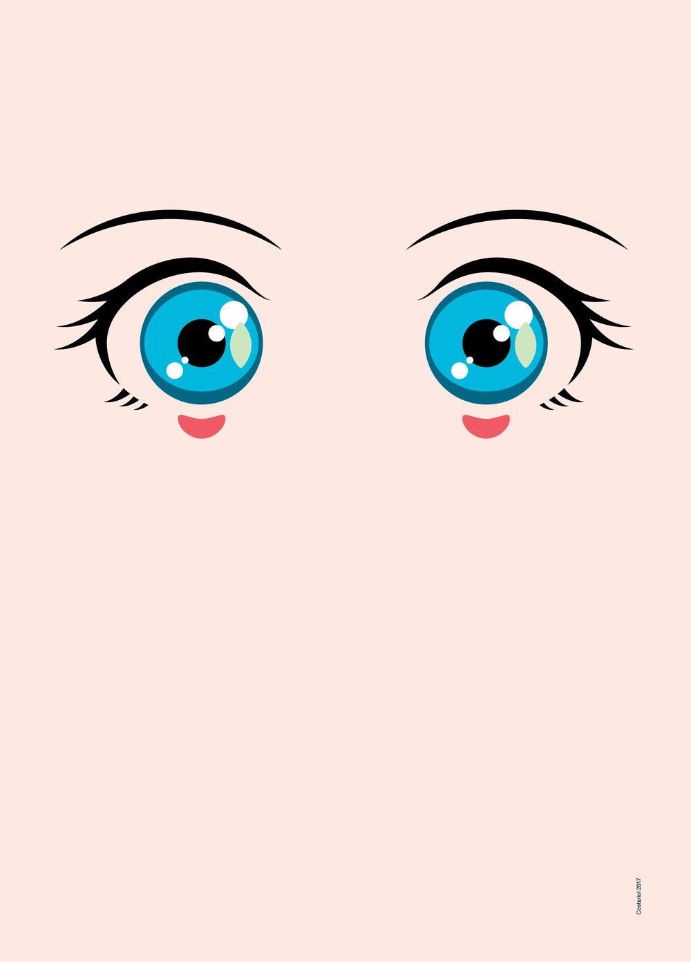 occhi-01.jpg