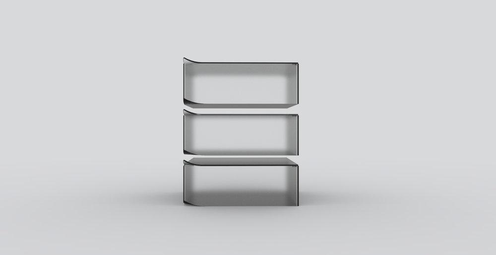 好奇心 储物盒 渲染.128.jpg