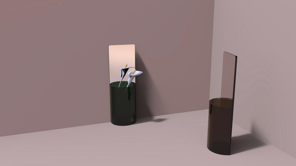 semi-vase.167 (1).jpg
