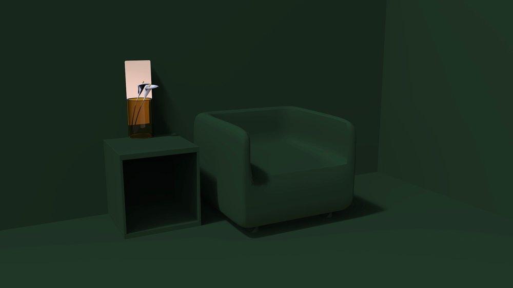 semi-vase.169 (1).jpg