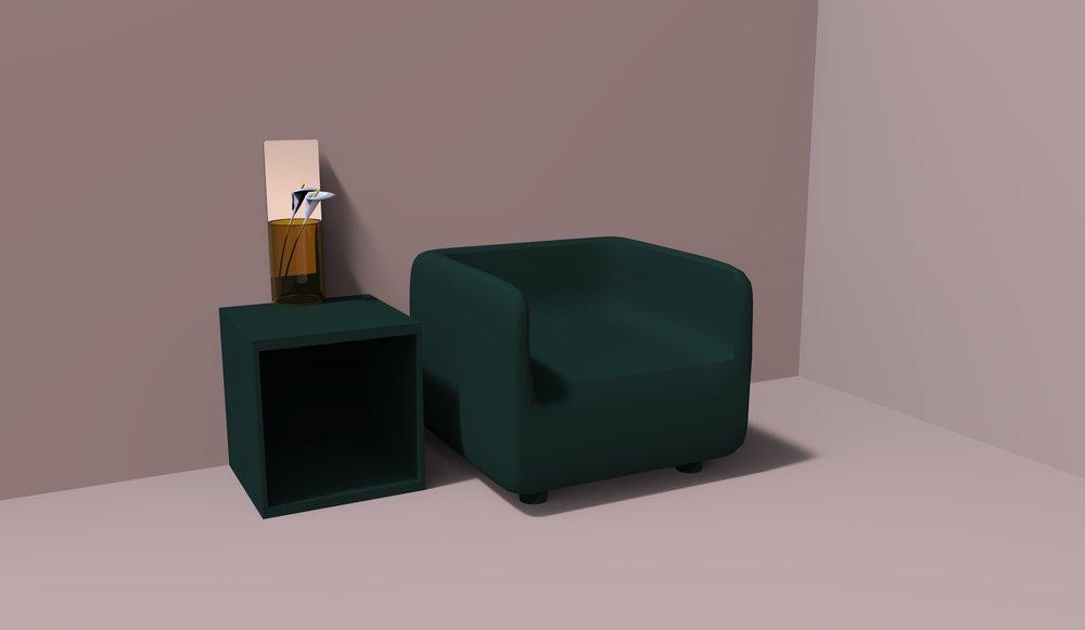 semi-vase.168.jpg