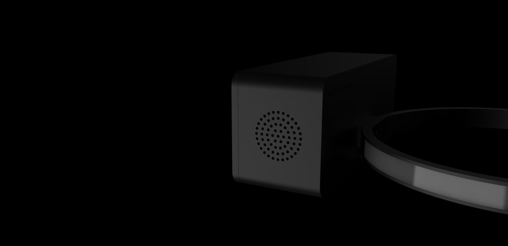 slam junk 酷黑细节渲染.82.jpg