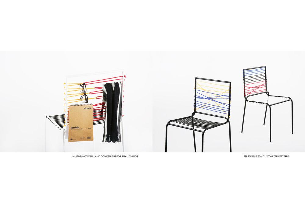 Frame Chair-3.jpg