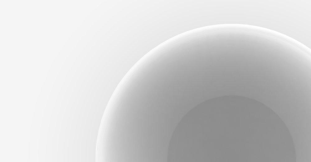 温碗渲染玻璃.270.jpg