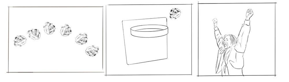 storyboard_slam+junk_3.jpg