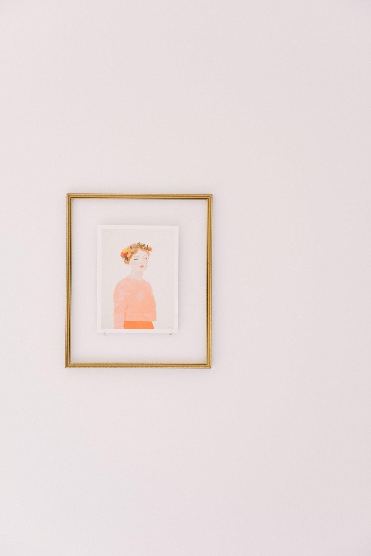 Rhiannon Payne-7.jpg