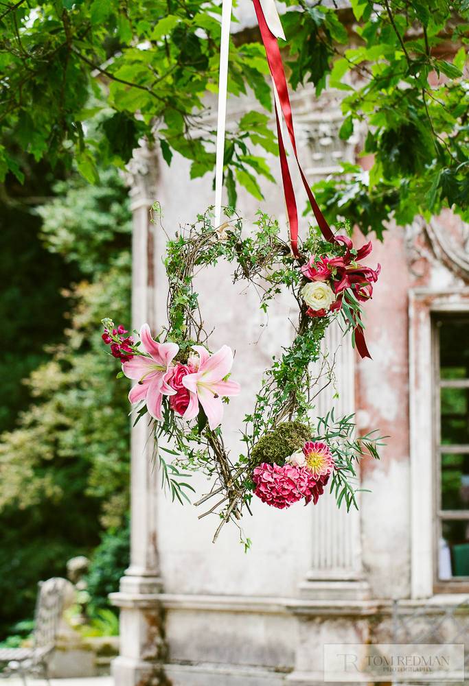 Larmer+Tree+weddings+015.jpg