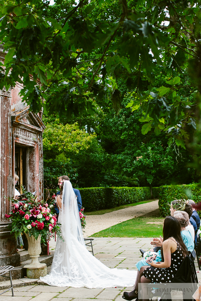 Larmer+Tree+weddings+023.jpg
