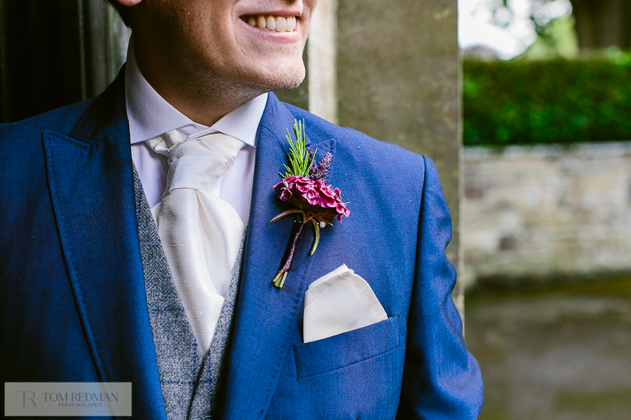 Dorset+wedding+photographers+013.jpg