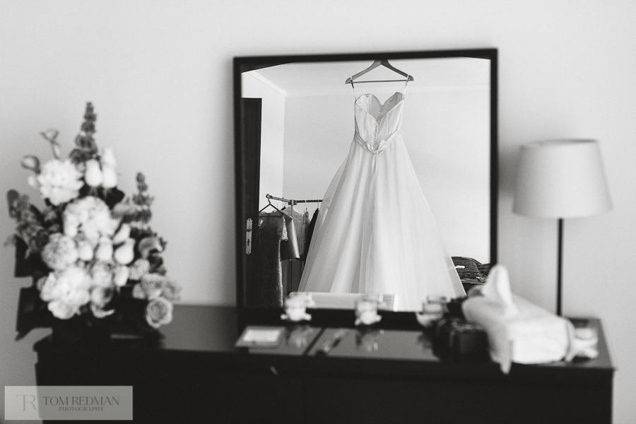Portogul+wedding+photographers+004.jpg
