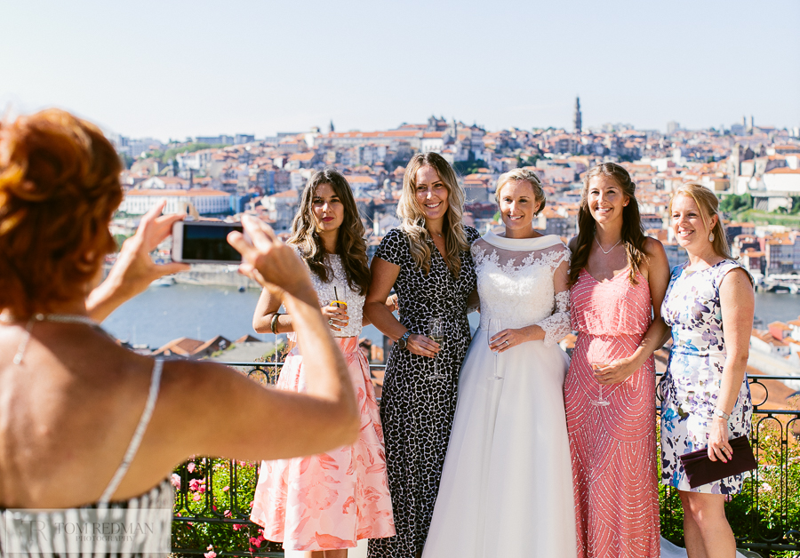 Portogul+wedding+photographers+030.jpg