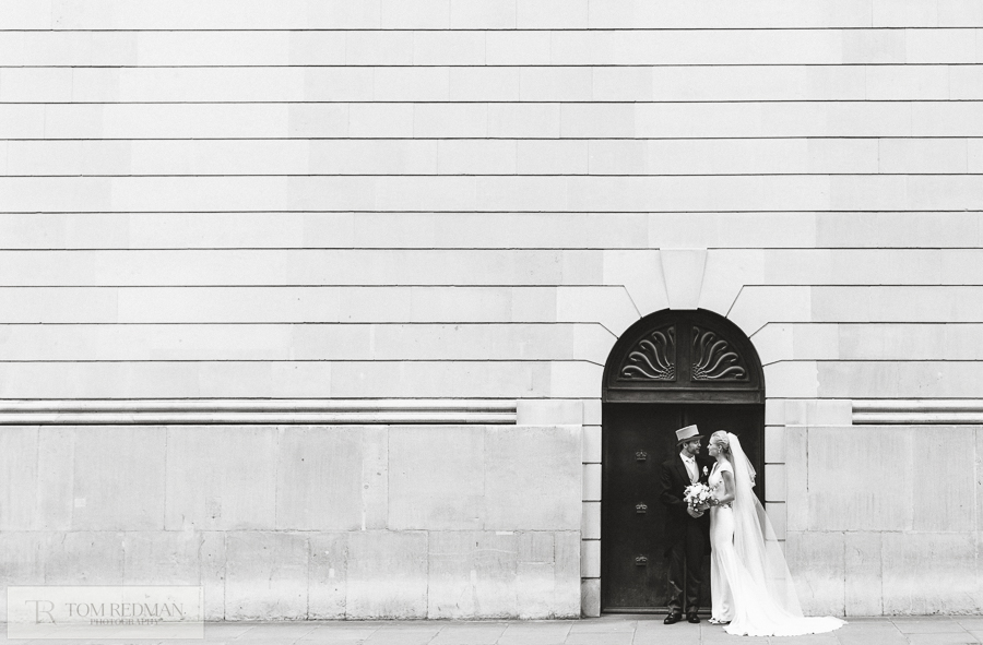 London+City+wedding+021.jpg
