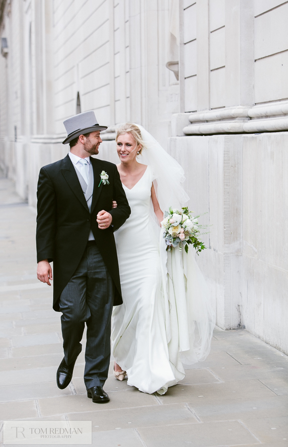 London+City+wedding+023.jpg